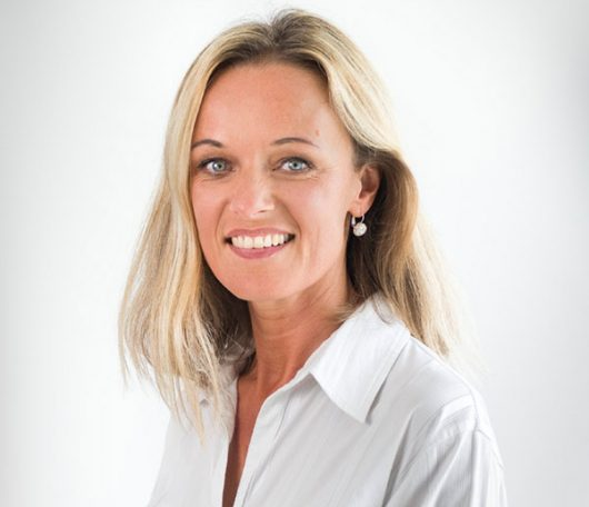 Barbara Mahlmann HMT Medizintechnik
